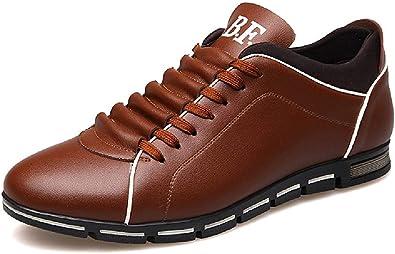 Female Flats Black Flat Shoes Unisex