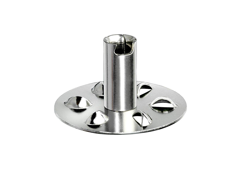 Bamix MX794005 Mixer [Classe di efficienza energetica A] 7610497600152