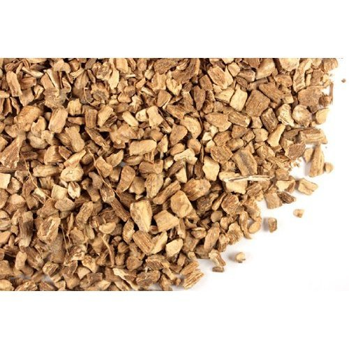 Elecampane Root Cut - Elecampagne Root Cut & Sifted 16 Ounces (1 Pound)