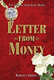 img - for Letter from Money book / textbook / text book