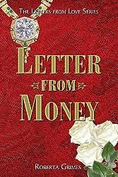 Letter from Money