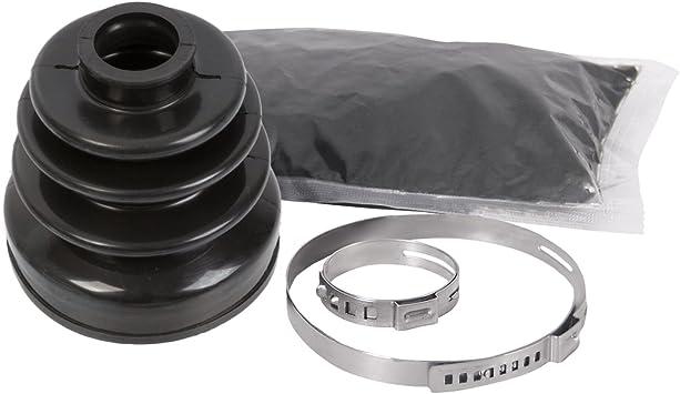 KIMPEX CV Boot Kit OEM# 42202-HN8-003