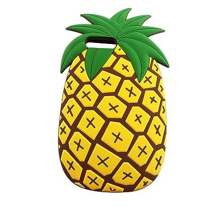 Pineapple adorable. Dstores cute d case