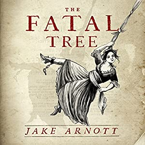 The Fatal Tree Audiobook