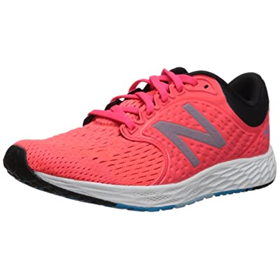 New Balance Women's Zante V4 Running Shoe | Road Running