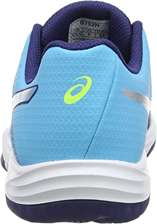 Asics Gel-Tactic, Zapatos de Voleibol para Mujer