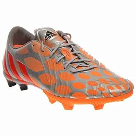 1b127312eb2c Image Unavailable. Image not available for. Color  Adidas Women s Predator  Instinct ...