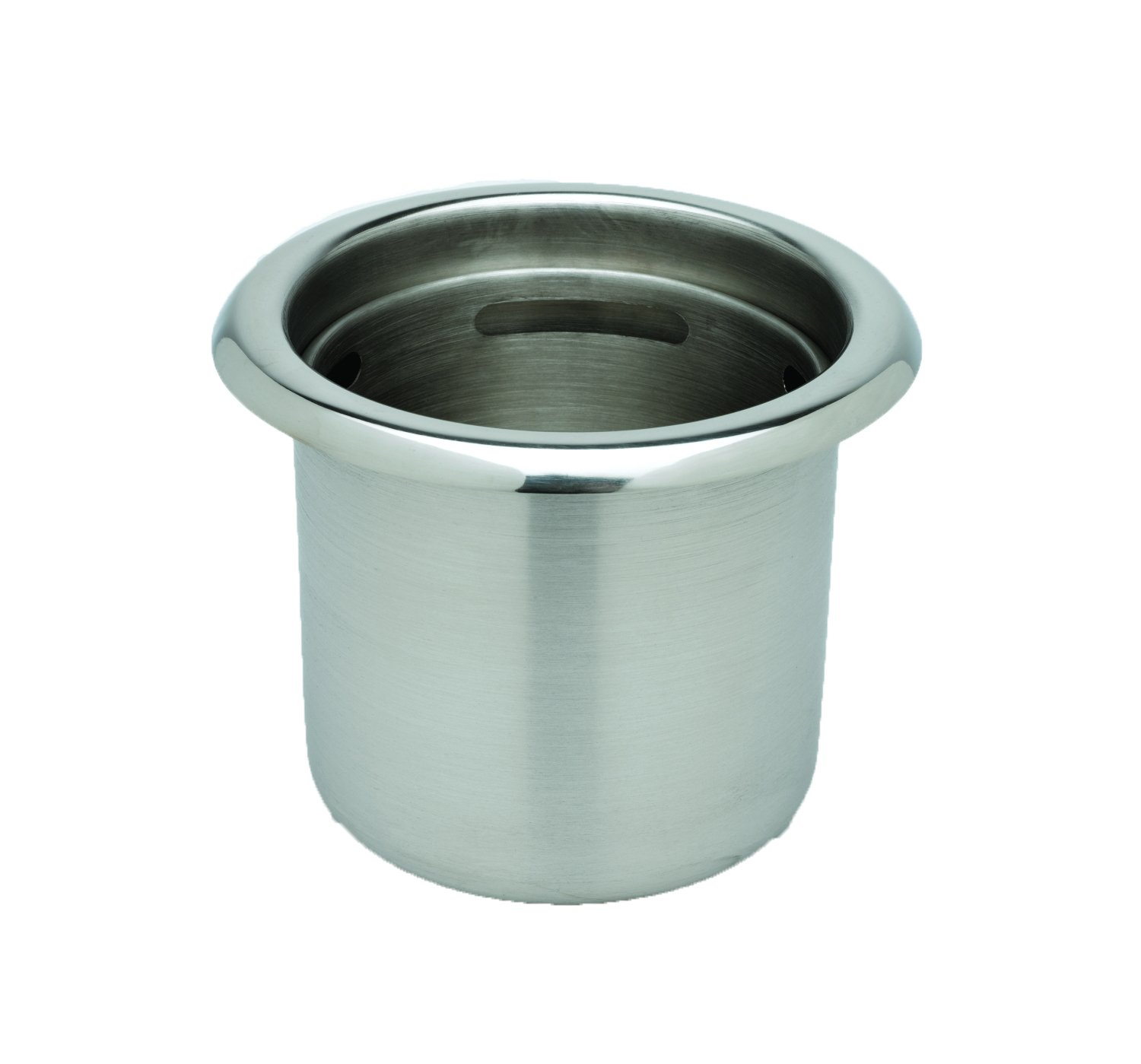 T&S Brass 006678-45 Dipperwell Bowl and Drain Assembly