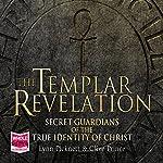 The Templar Revelation | Clive Prince,Lynn Pickett