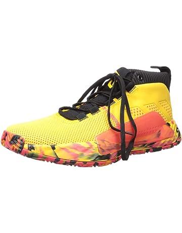 5f4b844b4a Men's Basketball Shoes   Amazon.com