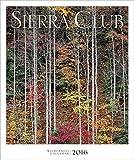 Search : Sierra Club Wilderness Calendar 2016