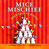 Mice Mischief: Math Facts in Action