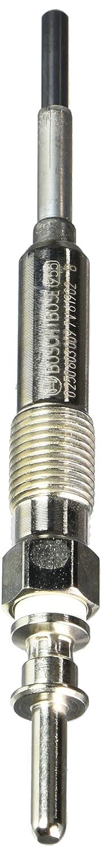 Glow Plug 80045 Bosch