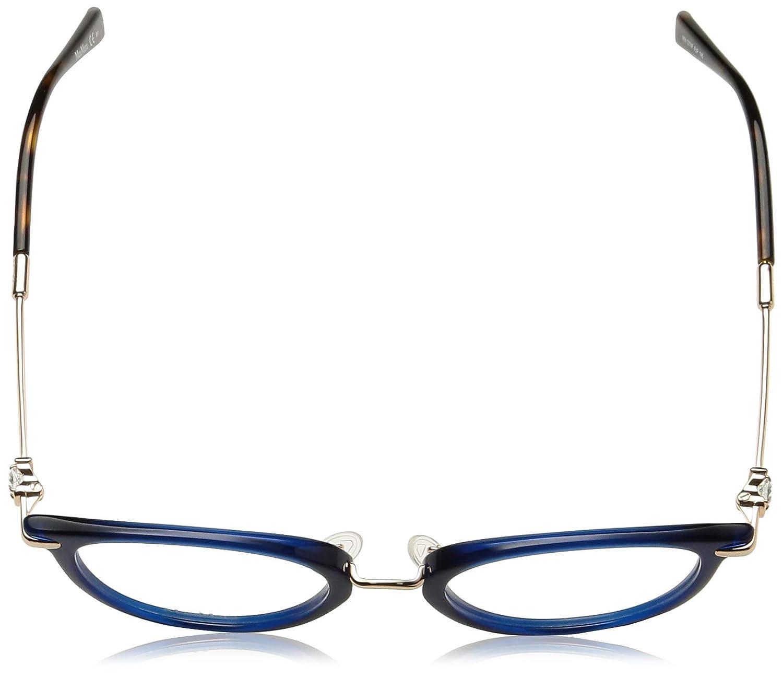 Sunglasses Max Mara Mm 1377 //F 0PJP Blue