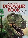 Ranger Rick's Dinosaur Book, , 0912186542