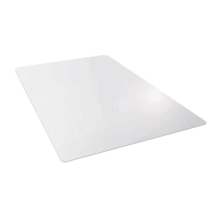Top 10 Office Chair Floor Protection Sheet
