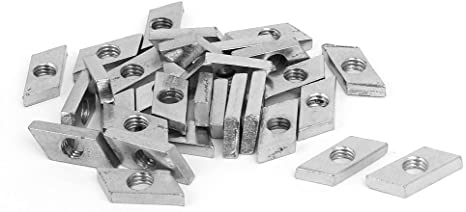 75cf6569f440980d2f0951e94dadb781 Aexit Carr/é T/ête HSS M2 x 0.4 mm filet/ée droite fl/ûtes machine Plug robinet