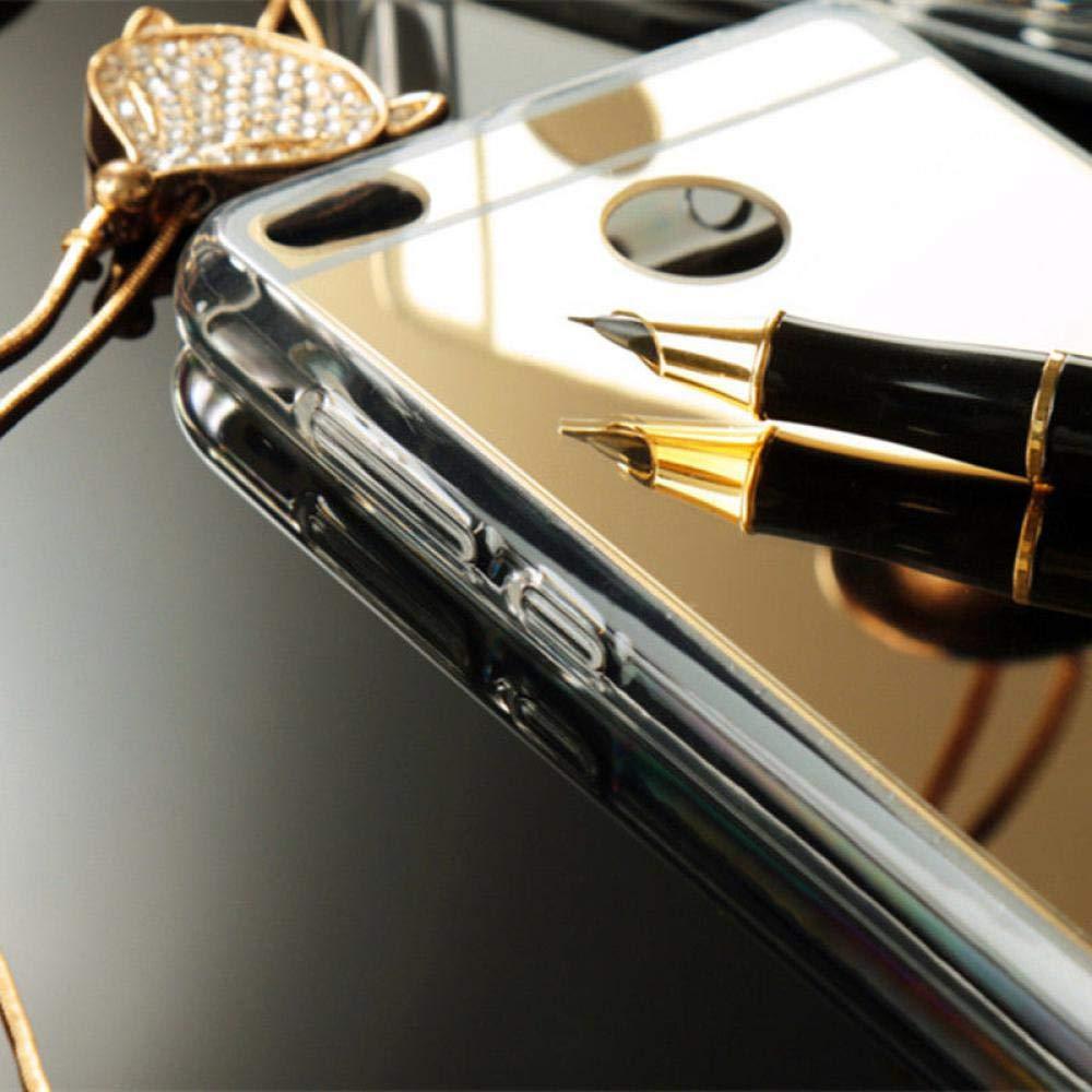 Amazon.com: Carcasa para Xiaomi Redmi S2 Note 5 4X 4 5A Pro ...
