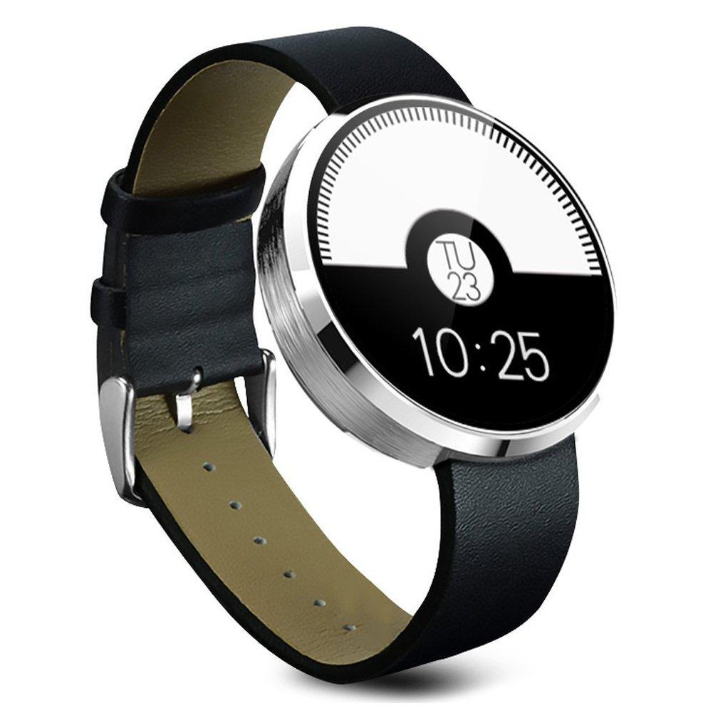 DM360 reloj inteligente de Bluetooth: Amazon.es: Electrónica