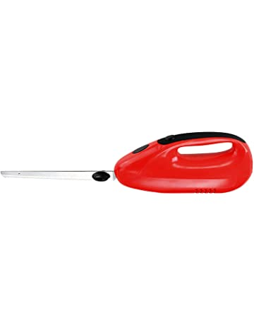 Cuchillos eléctricos   Amazon.es