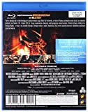 Alien: Resurrection [Blu-Ray] [Region Free] (English audio. English subtitles)
