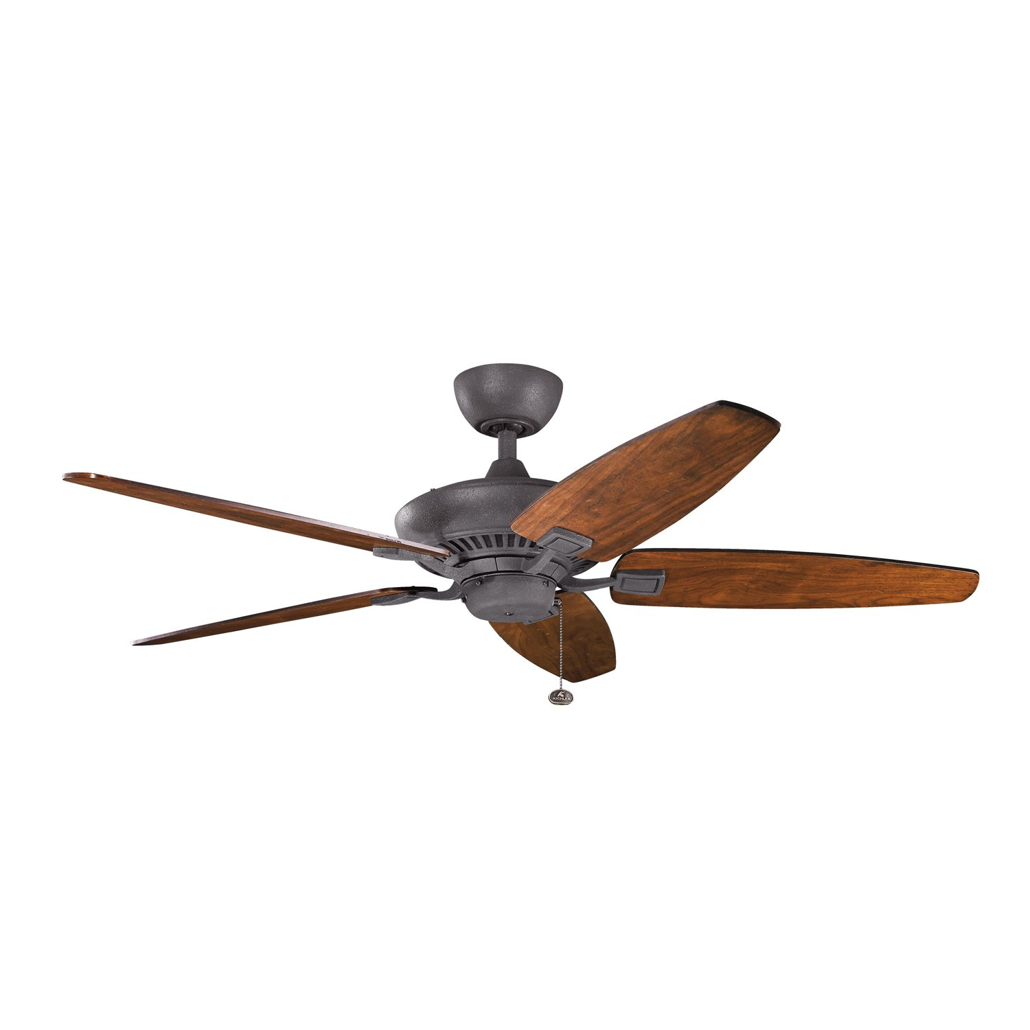 Kichler DBK 52 Ceiling Fan Amazon