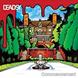 Commencement by Deadsy (1999-09-28)