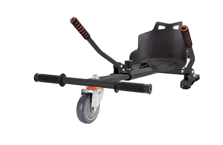 Amazon.com: Castool Hoverkart - Soporte de asiento para ...