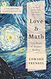 Love and Math, Edward Frenkel, 0465064957