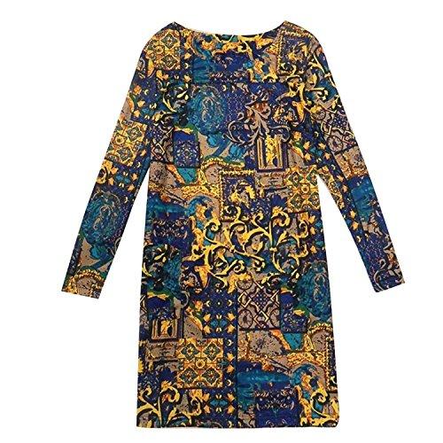 j adore collection dresses - 4