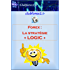 "Forex - La stratégie ""LOGIC"" (Clubforex1 t. 15)"