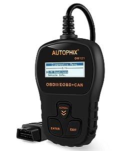 autophix om121