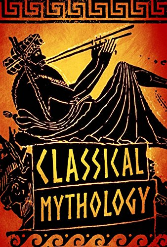 classical-mythology-barnes-noble-leatherbound-classic-collection