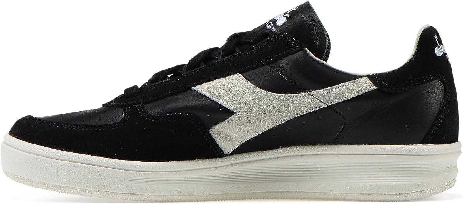 Diadora Heritage Sneakers B.ELITE SL per uomo e donna