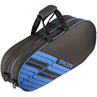 One O One - Lines Collection Double Compartment - Badminton/Tennis Kitbag