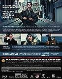 Buy Dunkirk (Blu-ray + DVD + Digital Combo Pack)