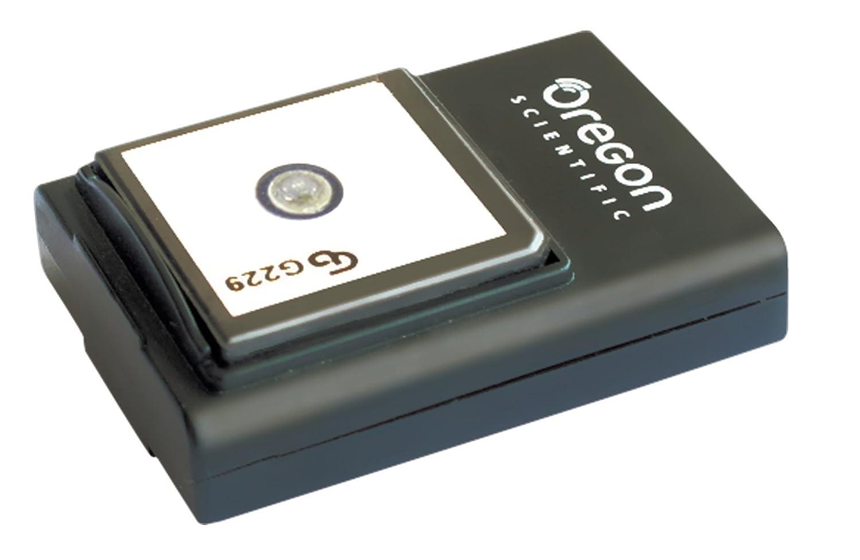 Amazon.com: Oregon Scientific gps- ATC9 K módulo GPS para ...