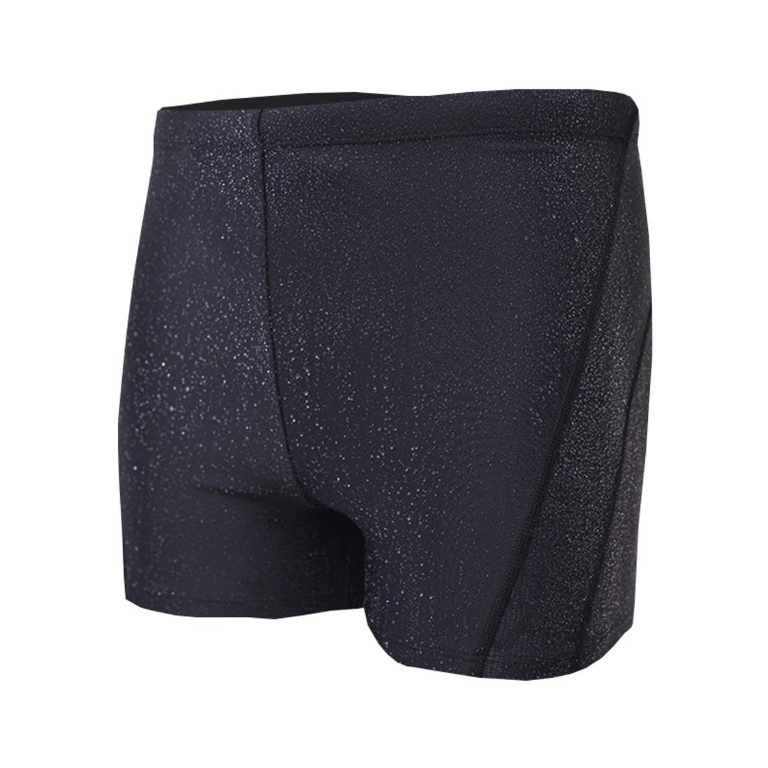 Chengduaijoer Boxer Shorts//Maillots de Bain pour Hommes Color : Blue, Size : XXXXL