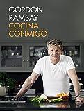 Cocina conmigo / Gordon Ramsay's Ultimate Cookery Course