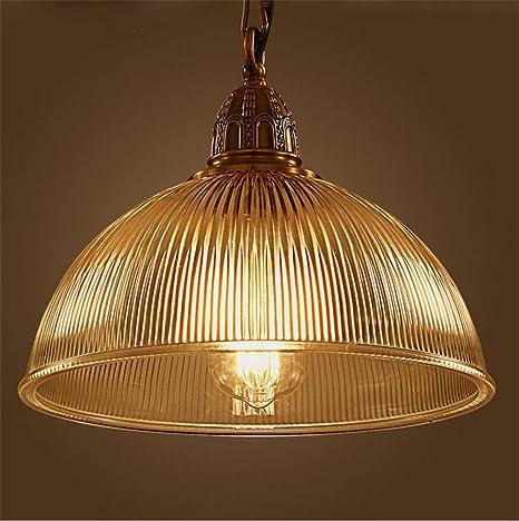 Lh&Fh Lampadario a bracci di lampadario per cucina classica a ...