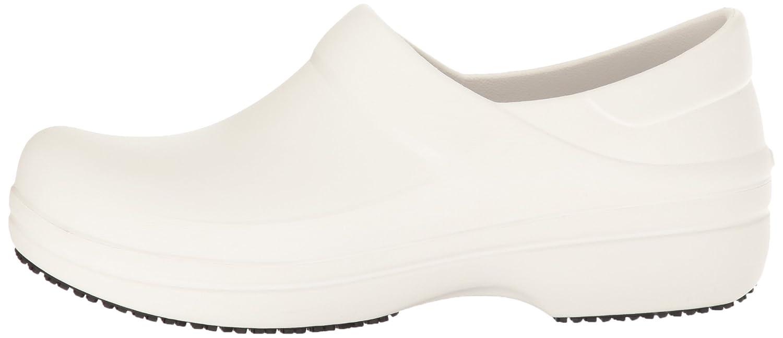 Crocs Neria Pro Clog, Zuecos para Mujer: Amazon.es: Zapatos y complementos