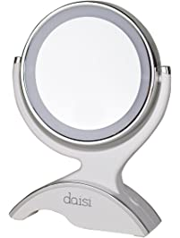 Amazon Com Makeup Mirrors Beauty Amp Personal Care