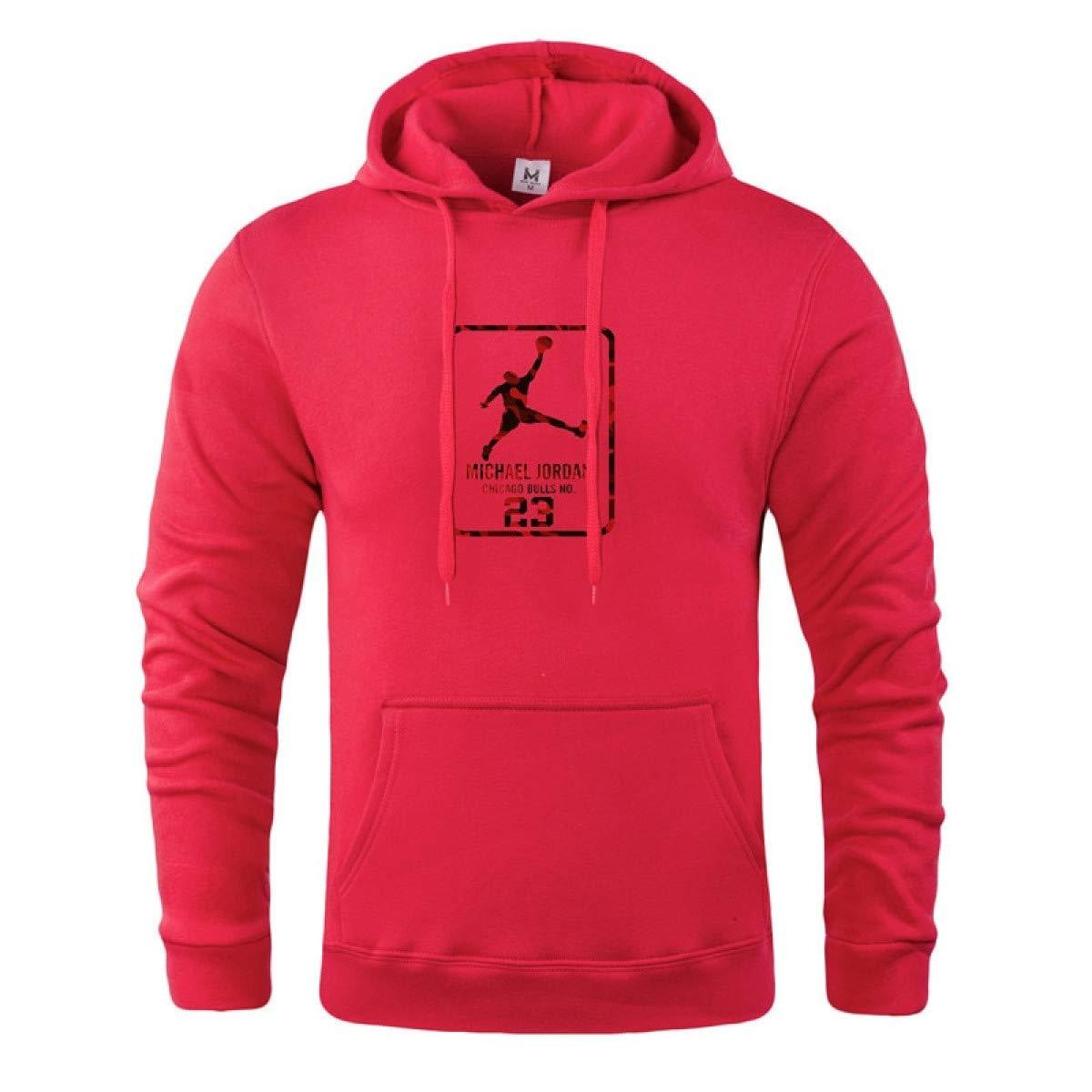 Mens Hoodies Fashion line Casual Cover Head Hoodie Men Hip-hop Sweatshirt