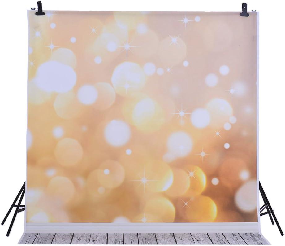 1.5 * 2m Andoer Fotoleinwand Fotohintergrund Foto Hintergrund Leinwand Fotobox Requisiten Fotovorhang Fotowand Hintergrund F/ür Hintergrundsystem Hintergrund Fotostudio