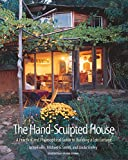 The Hand-Sculpted House: A Practical and
