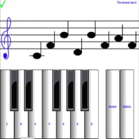 learn to read music notes - 1 Solfa