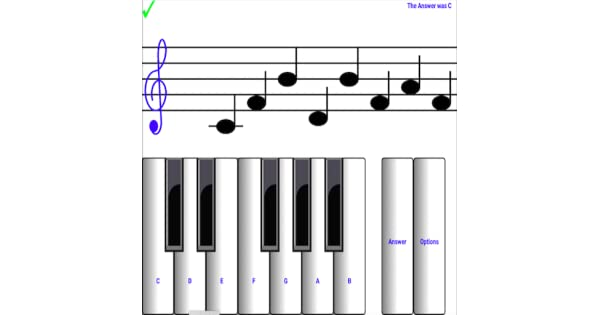 aprender música leer música - 1 Solfeo: Amazon.es: Appstore para ...