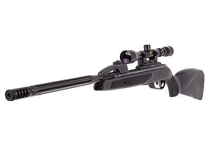 Amazoncom Gamo Swarm Maxxim Air Rifle Sports Outdoors