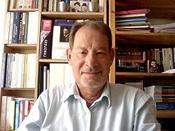 Serge Ricard