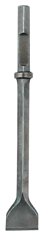 DeWalt DT6932-QZ Cincel de Pala Ancha Hexagonal 28 mm
